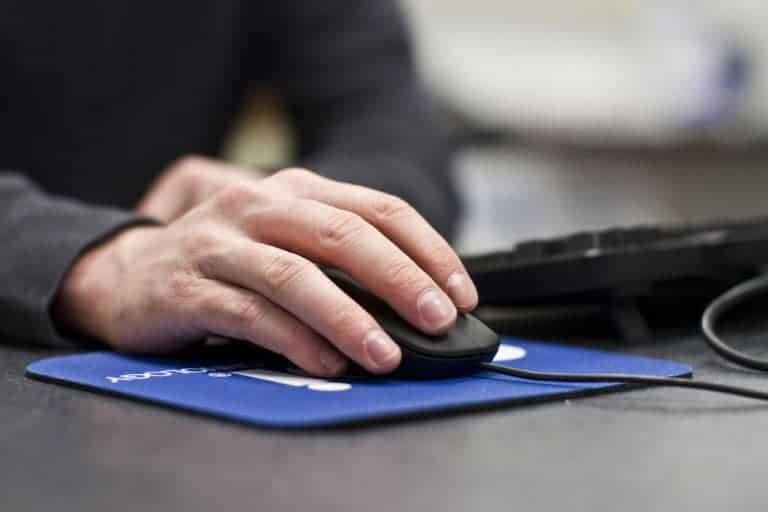 Këshilla: Si të qëndroni të sigurt online? Pjesa e dytë
