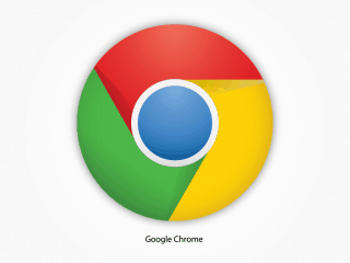 Shfletuesi juaj - Chrome