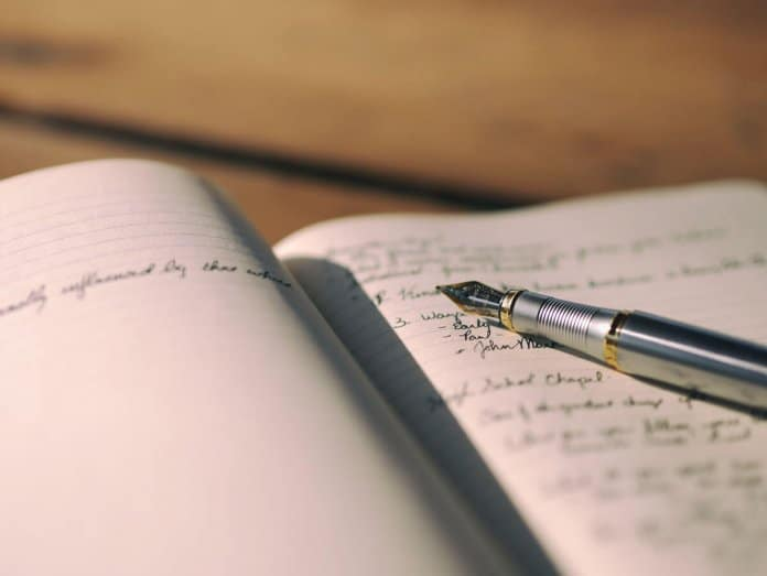 Perfitimet e nje ditari profesional