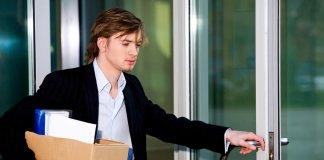 6 pyetje përpara se të lini punën që të filloni biznesin ose sipërmarrjen tuaj