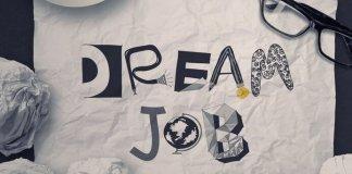 3 Hapat për të Identifikuar Punën e Ëndrrave Tuaja