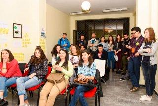 Mozilla Tech Speakers (1)