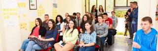 Mozilla Tech Speakers (10)