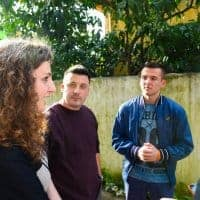 Mozilla Tech Speakers (11)