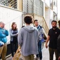 Mozilla Tech Speakers (12)