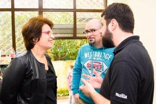 Mozilla Tech Speakers (13)