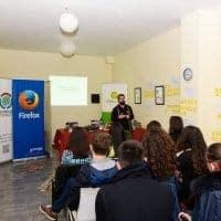 Mozilla Tech Speakers (16)