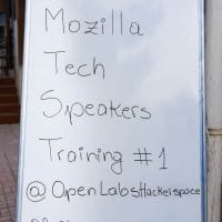 Mozilla Tech Speakers (4)