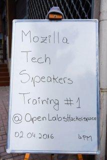 Mozilla Tech Speakers (4)