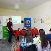 Elio - Mozilla Tech Speakers (7)