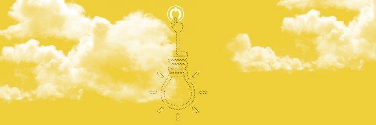 Këshilla për sipërmarrësit e rinj (nga Aftesi.info)