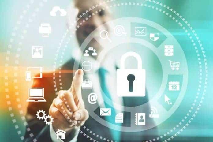 siguria dhe fjalekalimet online