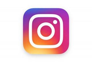 Instagram (logo)