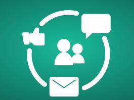 Fuqia e medias sociale
