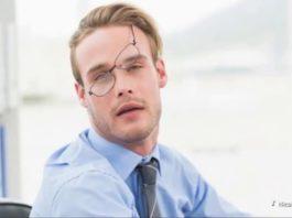 5 shkaqet që ju bëjnë të ndiheni të lodhur