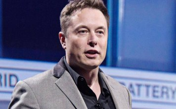 Tim Rue | Bloomberg | Getty Images Elon Musk