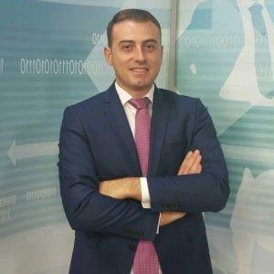 Daniel Guçe