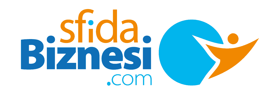 SfidaBiznesi.com