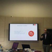 Marketingu strategjik ne internet - trajnim 24 janar 2020 TRING (1)
