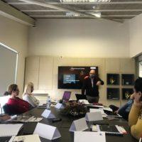 Trajnim: Marketing strategjik në internet 2020
